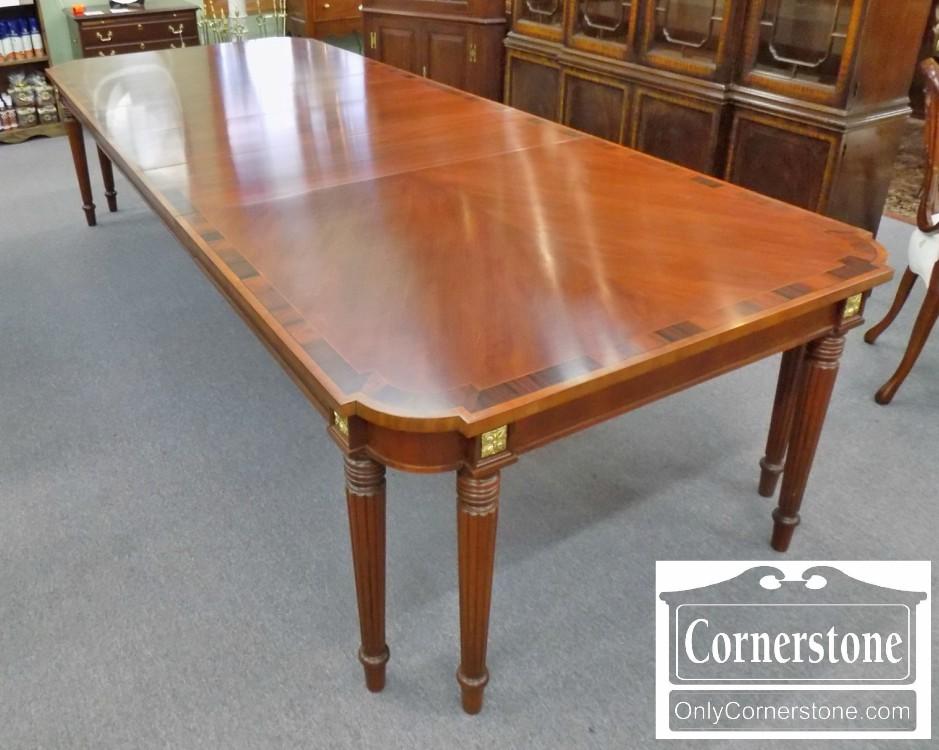Statton Baltimore Maryland Furniture Cornerstone