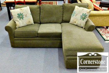 6320-121 Rowe Sofa with Chaise-2