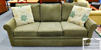 6320-121 Rowe Sofa with Chaise