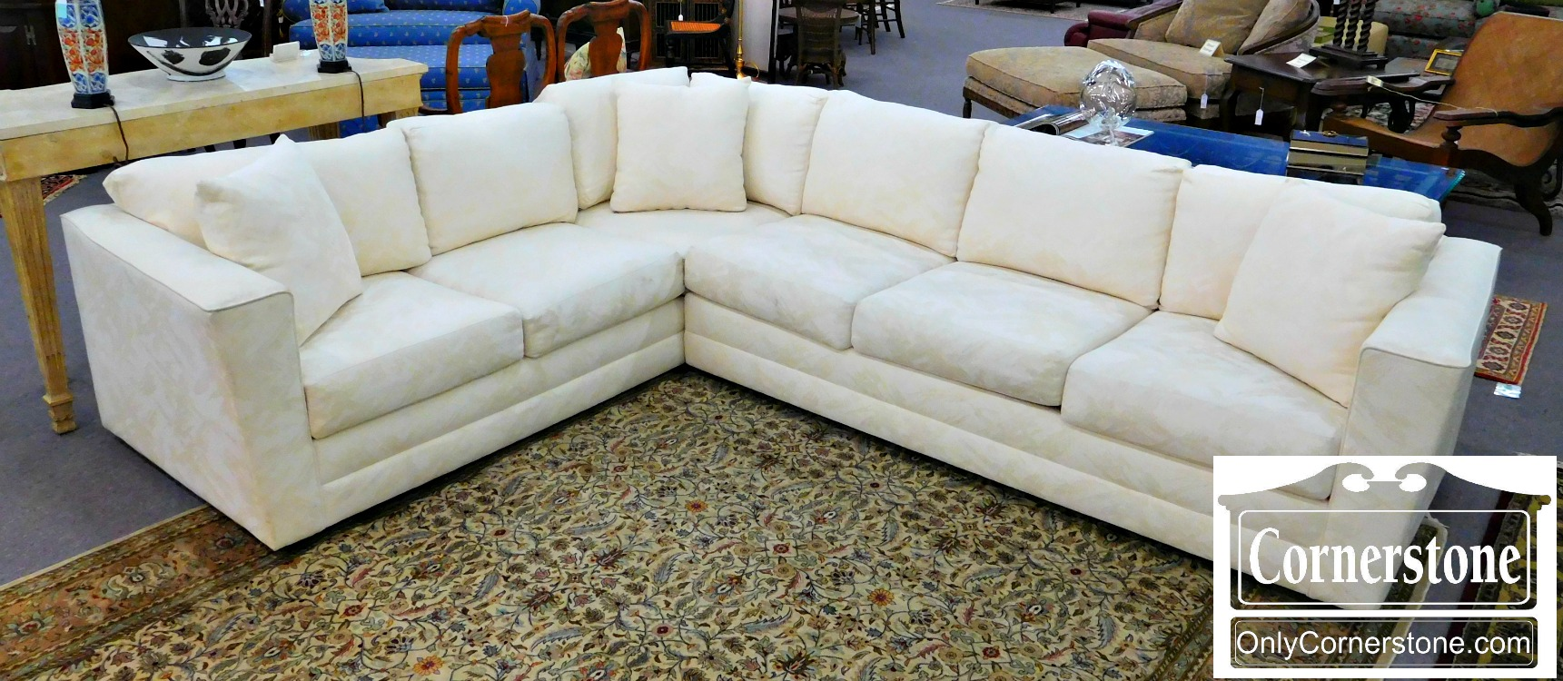Products Baltimore Maryland Furniture Store