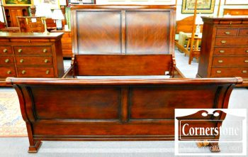 6320-3-basset-cherry-louis-philippe-style-king-sleigh-bed