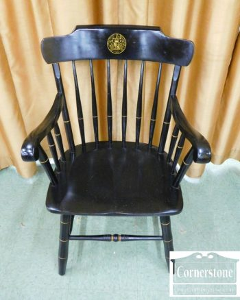 6320-359 - S. Bent Brothers University of MD School Chair