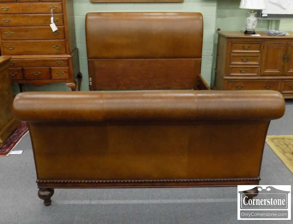 Beds baltimore maryland furniture store cornerstone - Ethan allen queen beds ...