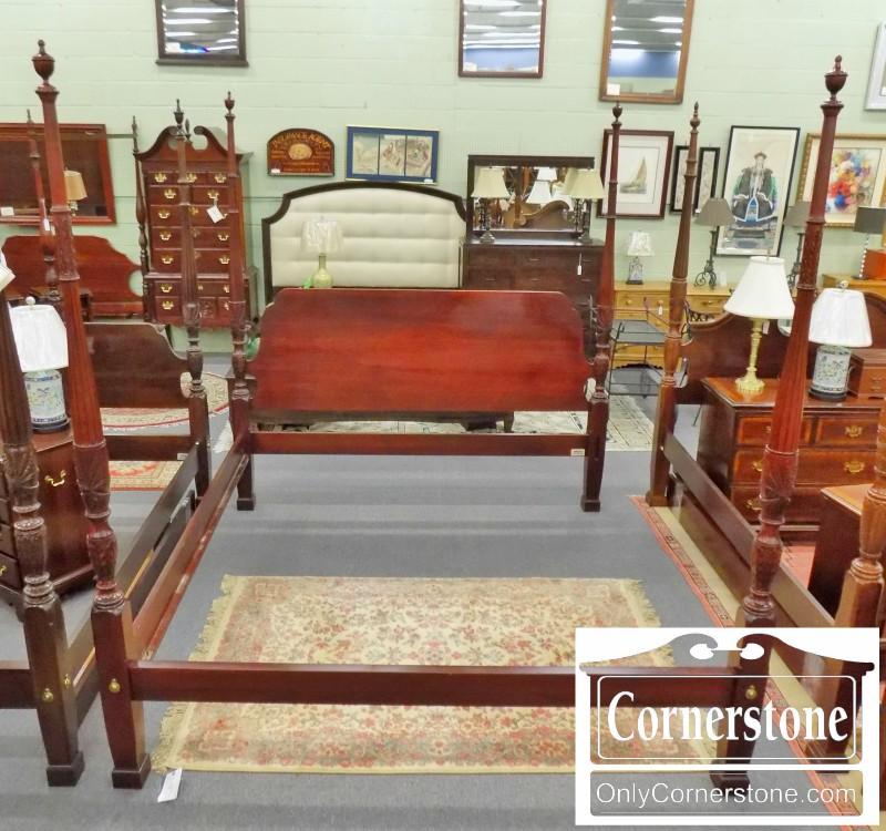 Superbe Cornerstone Furniture Maryland Best Image Nikotub Com