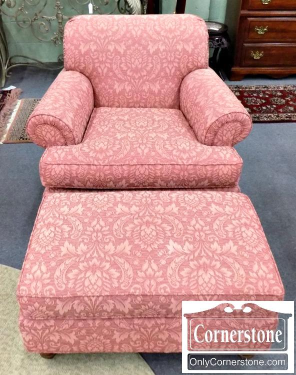 Ethan Allen Solid Cherry Queen Anne Ethan Allen Baltimore Maryland  Furniture Store Cornerstone. Source: Onlycornerstone.com. Ethan Allen Pink  Chair Ottoman ...