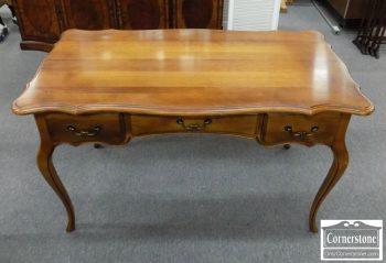 6320-503 - Ethan Allen Ladies DeskWriting Desk