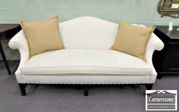 6320-589-Ethan-Allen-Upholstered-Sofa.jpg1