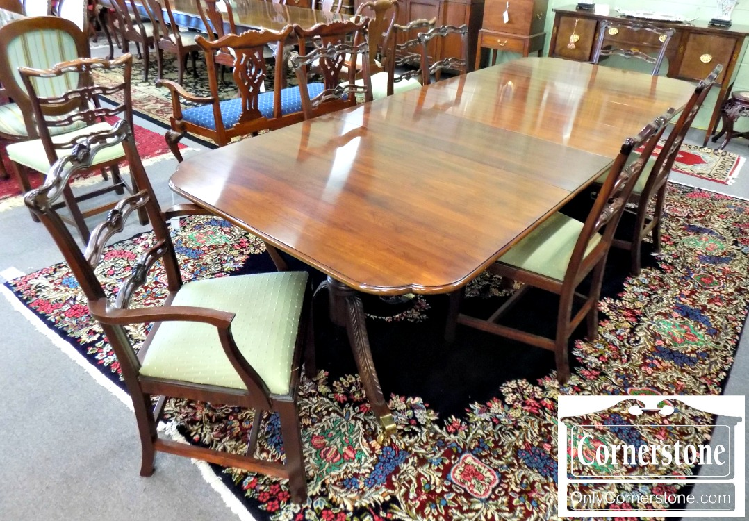 Dining Chair Sets Baltimore Maryland Furniture Store