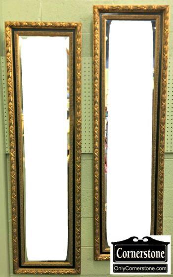 6320-613 Bassett Mirrors