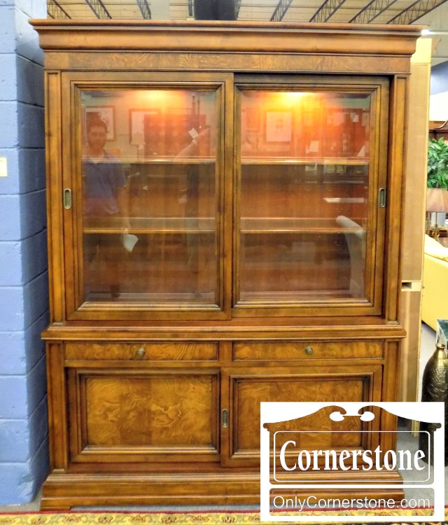 Used Kitchen Cabinets In Maryland: Baltimore, Maryland Furniture Store
