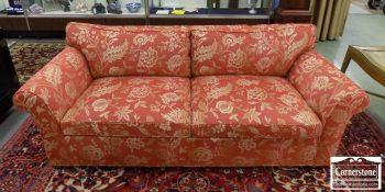 6320-708 - Charles Stuart Company Upholstered Sofa
