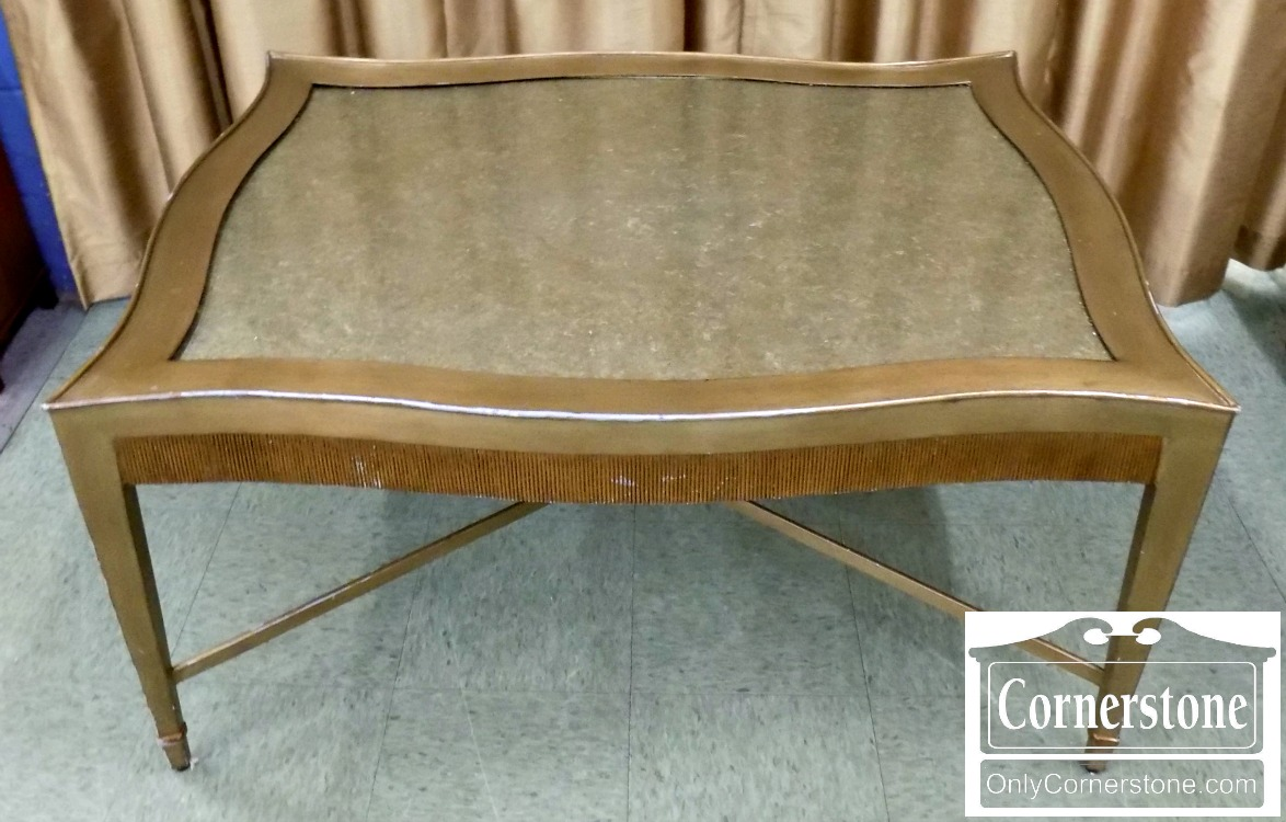 Modern Coffee Table Baltimore Maryland Furniture Store