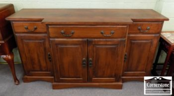 6320-776 - Canal Dover Cherry Buffet