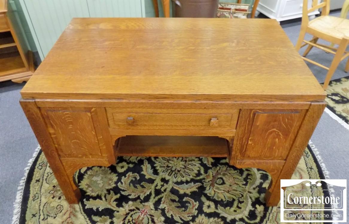 computer desk craftsman furniture plans mission new style