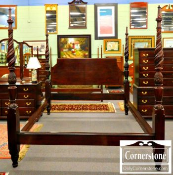 6321-3-solid-mahogany-king-size-poster-bed