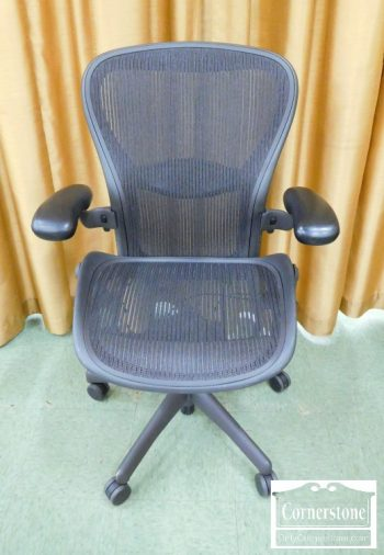 6383-7 - Herman Miller OfficeDesk Chair