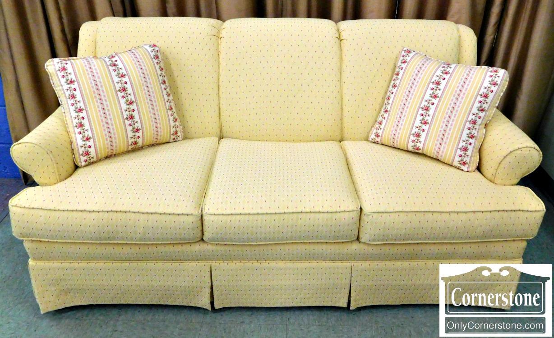 Sofas Loveseats Baltimore Maryland Furniture Store Cornerstone