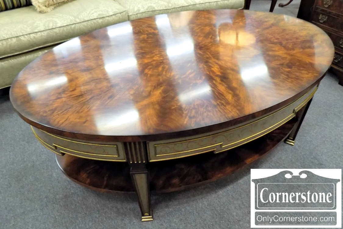 Products Baltimore Maryland Furniture Store Cornerstone