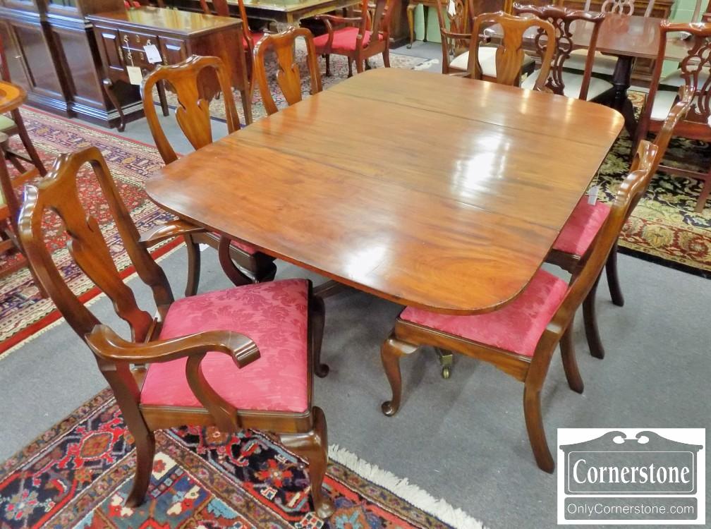 henkel harris | Baltimore, Maryland Furniture Store – Cornerstone