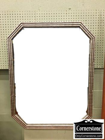 6570-7 mirror