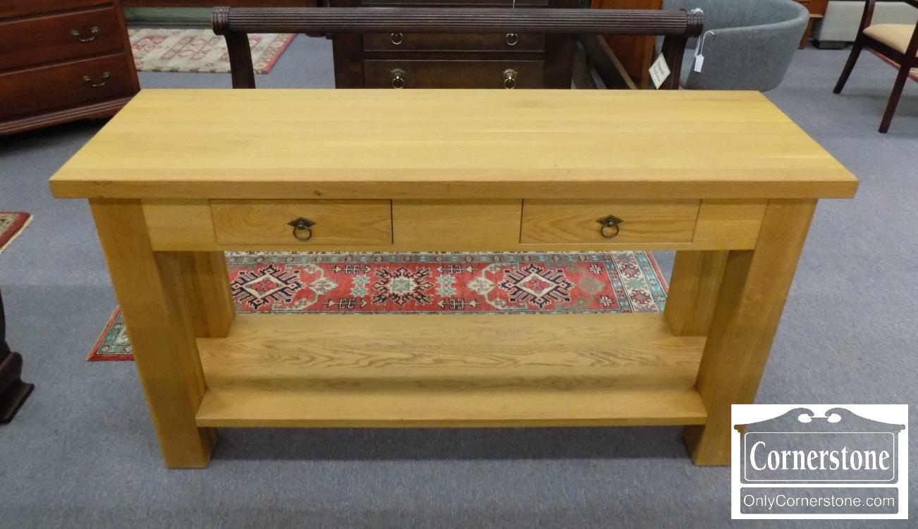 Sofa Table Baltimore Maryland Furniture Cornerstone