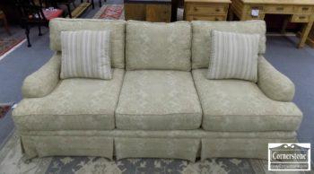 6670-422 - Beige Sofa