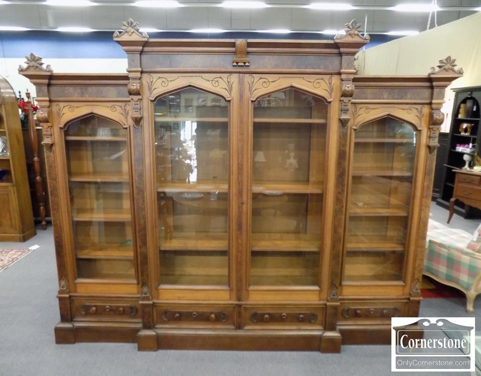 bookcase baltimore maryland furniture store cornerstone. Black Bedroom Furniture Sets. Home Design Ideas