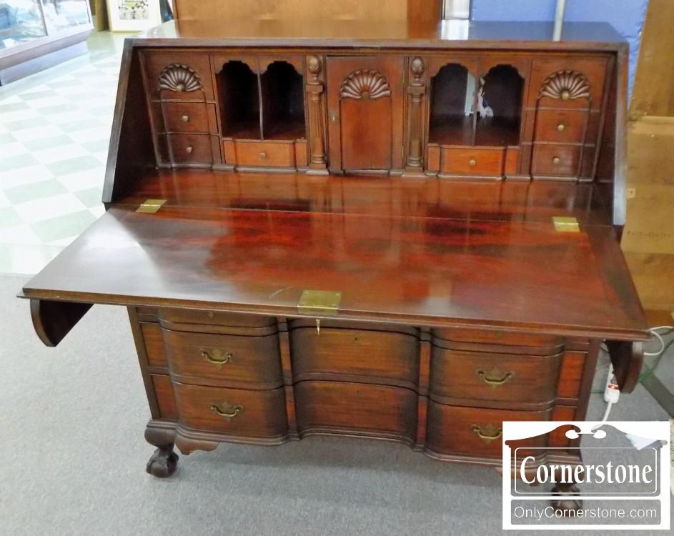 potthast baltimore maryland furniture store cornerstone. Black Bedroom Furniture Sets. Home Design Ideas