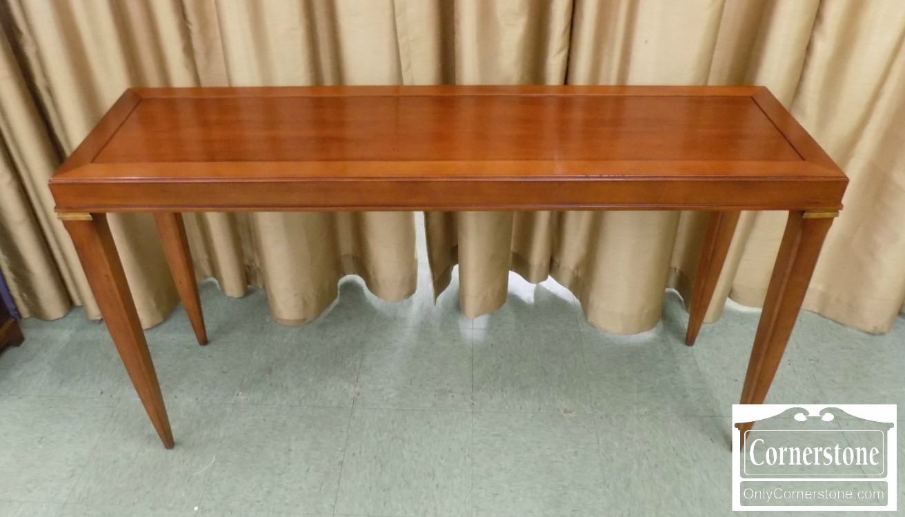 Brilliant Sofa Table Baltimore Maryland Furniture Store Cornerstone Machost Co Dining Chair Design Ideas Machostcouk