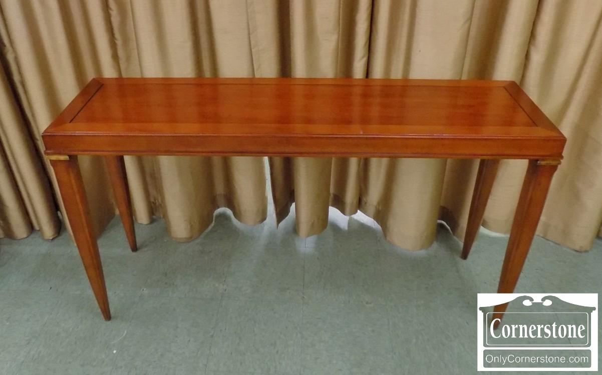 Outstanding Sofa Table Baltimore Maryland Furniture Store Cornerstone Machost Co Dining Chair Design Ideas Machostcouk