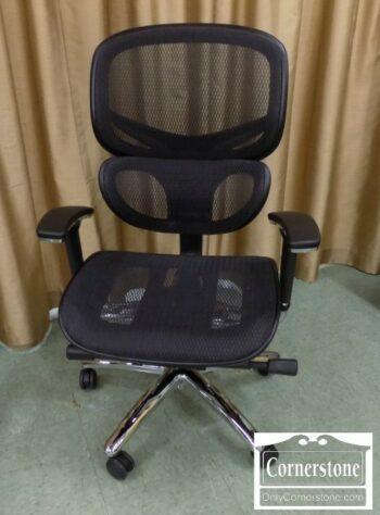 7000-517 - Desk Office Chair