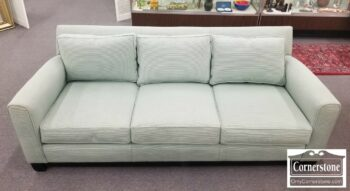 7000-770-Precedent Uphostered Sofa