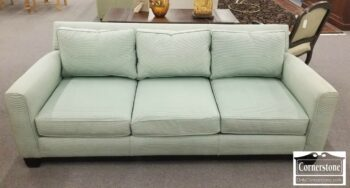 7000-771 - Precedent Upholstered Sofa