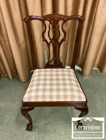 7000-940-Councill Craftsman Mah Chipp Chair