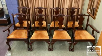 7280-1-8 HH Sol Mah 29 Chipp Chairs