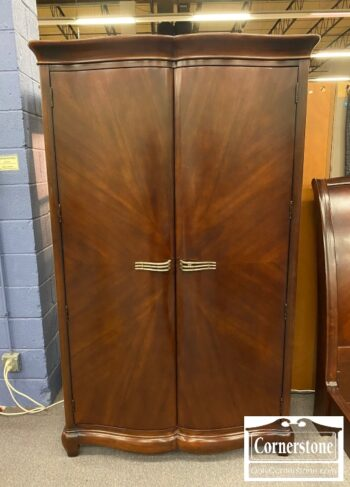 7310-16 - Bernhardt Contemporary Armoire