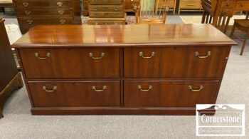 7361-1 - Kimball Double Lateral File