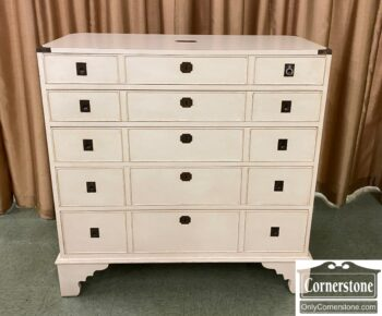 7547-1 - Somerset Bay Campaign Sty Master Chest