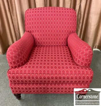 7575-2 - Sherrill Occasional Arm Chair