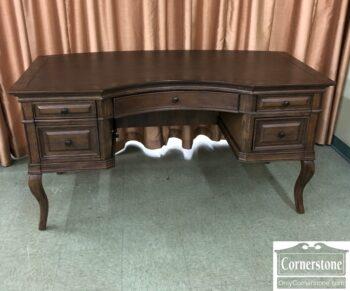 used aspen home desk