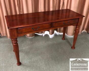7626-578-2 Drawer Sofa Table