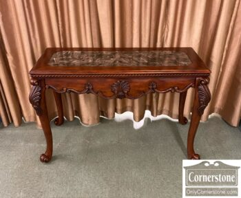7721-1 - Sofa Table Stone Laminate Insert