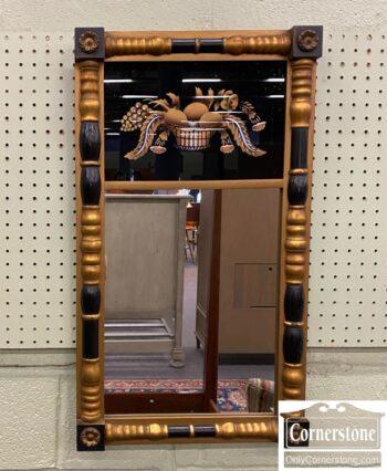 7730-12 - Hitchcock Mirror
