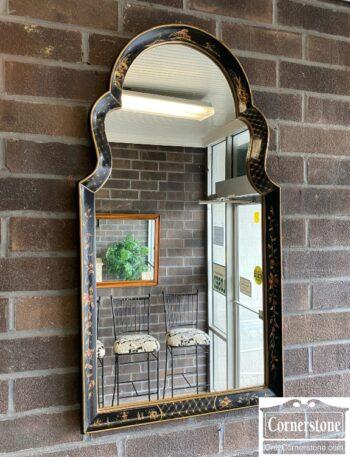 7730-13 - Chinoisserie Mirror