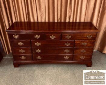 7781-3-Statton Dresser