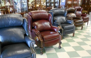 Baltimorenewfurniturestorerecliners