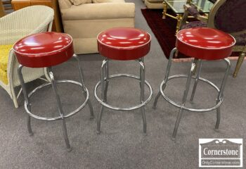 Chris - bar stools 7361-4