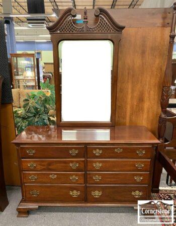 Chris-dresser mirror 5966-505 (1)