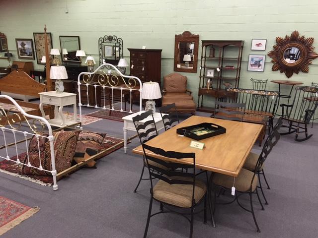 furniture sale baltimore