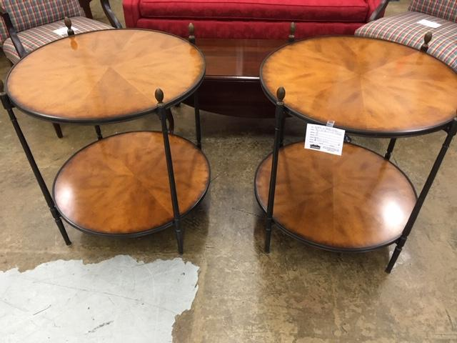A Day At Our Dock Baltimore Maryland Furniture Store
